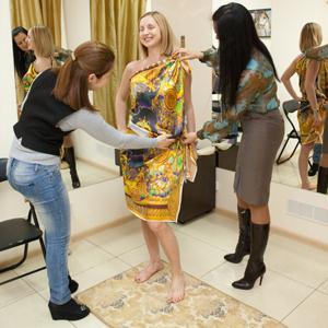 Ателье по пошиву одежды Луги