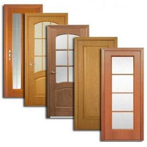 Двери, дверные блоки Луги