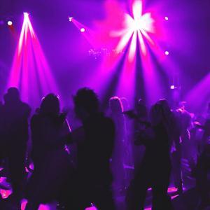 Ночные клубы Луги