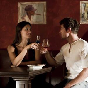 Рестораны, кафе, бары Луги