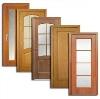 Двери, дверные блоки в Луге