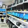Компьютерные магазины в Луге
