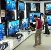 Магазины электроники в Луге