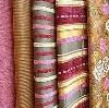 Магазины ткани в Луге