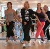 Школы танцев в Луге