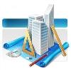 Строительные компании в Луге
