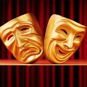 Театры Луги