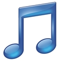 Жара - иконка «музыка» в Луге